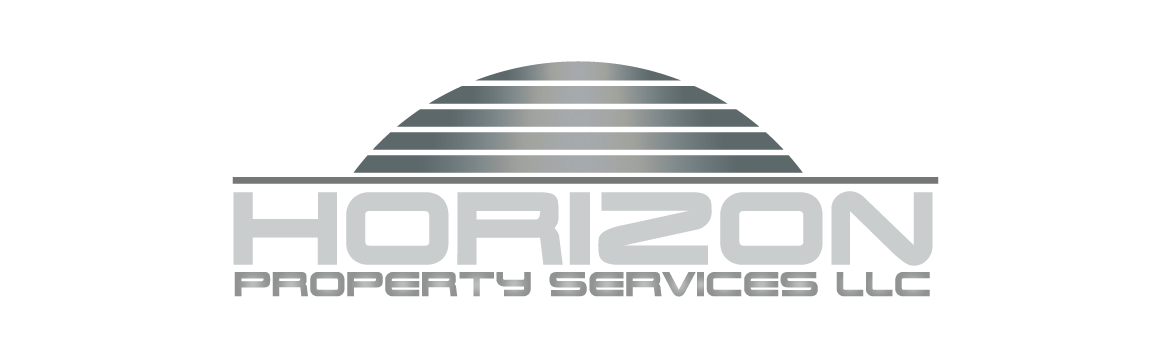 Horizon Property Services, LLC